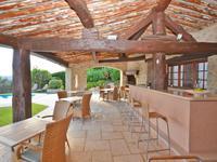 French property for sale in Saint Paul De Vence, Alpes-Maritimes - €4,500,000 - photo 3