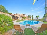 French property for sale in Saint Paul De Vence, Alpes-Maritimes - €4,500,000 - photo 2
