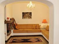 French property for sale in Saint Paul De Vence, Alpes-Maritimes - €4,500,000 - photo 7