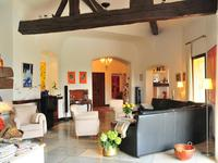 French property for sale in Saint Paul De Vence, Alpes-Maritimes - €4,500,000 - photo 6