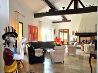 French property for sale in Saint Paul De Vence, Alpes-Maritimes - €4,500,000 - photo 5