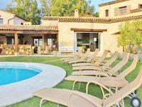 French property for sale in Saint Paul De Vence, Alpes-Maritimes - €4,500,000 - photo 4