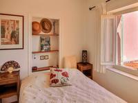 Appartement à vendre à Menton en Alpes-Maritimes - photo 6