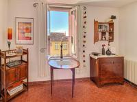 Appartement à vendre à Menton en Alpes-Maritimes - photo 2