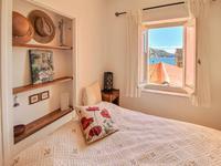 Appartement à vendre à Menton en Alpes-Maritimes - photo 5
