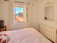 Appartement à vendre à Menton en Alpes-Maritimes - photo 7