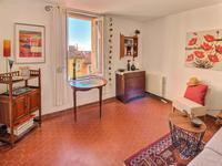 Appartement à vendre à Menton en Alpes-Maritimes - photo 3