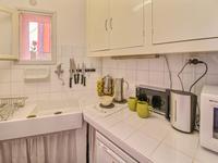 Appartement à vendre à Menton en Alpes-Maritimes - photo 8
