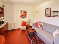 Appartement à vendre à Menton en Alpes-Maritimes - photo 4