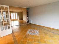 French property for sale in Cancale, Ille-et-Vilaine - €171,600 - photo 2