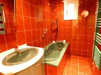 French property for sale in Cancale, Ille-et-Vilaine - €171,600 - photo 5