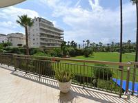 houses and homes for sale inCannesAlpes-Maritimes Provence-Alpes-Côte d'Azur