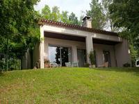 French property, houses and homes for sale inSainte Colombe De VilleneuveLot-et-Garonne Aquitaine