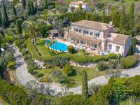 French property, houses and homes for sale inTourrettes Sur LoupAlpes-Maritimes Provence-Alpes-Côte d'Azur