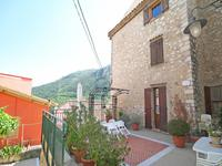 French property, houses and homes for sale inLe BrocAlpes-Maritimes Provence-Alpes-Côte d'Azur