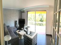 French property for sale in Vence, Alpes-Maritimes - €159,000 - photo 4