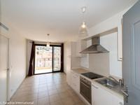 French property for sale in Port Vendres, Pyrénées-Orientales - €160,000 - photo 3