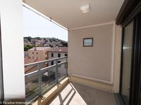 French property for sale in Port Vendres, Pyrénées-Orientales - €160,000 - photo 10
