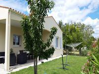 maison à vendre à Cozes, Charente-Maritime, Poitou-Charentes, avec Leggett Immobilier