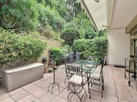 French property for sale in Le Cannet, Alpes-Maritimes - €1,290,000 - photo 9