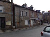 French property, houses and homes for sale inSaint Germain En CoglesIlle-et-Vilaine Bretagne