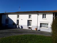 houses and homes for sale inSaujonCharente-Maritime Poitou-Charentes
