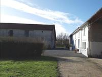 French property, houses and homes for sale inSaujonCharente-Maritime Poitou-Charentes