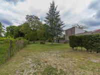 Maison à vendre à Gemozac en Charente-Maritime - photo 8