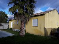 French property for sale in Saint Genies De Fontedit, Hérault - €267,000 - photo 2