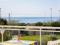 French property for sale in Juan Les Pins, Alpes-Maritimes - €580,000 - photo 2