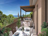 maison à vendre à Hyeres, Var, Provence-Alpes-Côte d'Azur, avec Leggett Immobilier