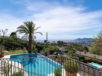 maison à vendre à Le Cannet, Alpes-Maritimes, Provence-Alpes-Côte d'Azur, avec Leggett Immobilier