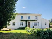 French property, houses and homes for sale inThaimsCharente-Maritime Poitou-Charentes
