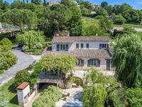 French property, houses and homes for sale inSaint Paul En ForetVar Provence-Alpes-Côte d'Azur