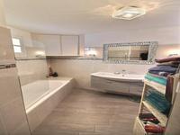 Maison à vendre à Menton en Alpes-Maritimes - photo 8