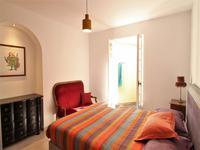 Maison à vendre à Menton en Alpes-Maritimes - photo 7