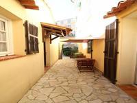 Maison à vendre à Menton en Alpes-Maritimes - photo 4