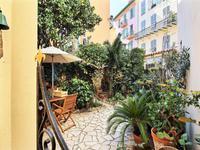 Maison à vendre à Menton en Alpes-Maritimes - photo 2
