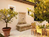 French property for sale in Mougins, Alpes-Maritimes - €4,600,000 - photo 4