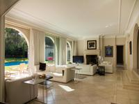 French property for sale in Mougins, Alpes-Maritimes - €4,600,000 - photo 9