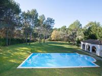 French property for sale in Mougins, Alpes-Maritimes - €4,600,000 - photo 5