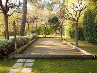 French property for sale in Mougins, Alpes-Maritimes - €4,600,000 - photo 2