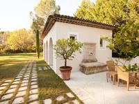 French property for sale in Mougins, Alpes-Maritimes - €4,600,000 - photo 3