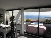 French property for sale in Bandol, Var - €489,000 - photo 3