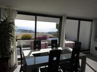 French property for sale in Bandol, Var - €489,000 - photo 6