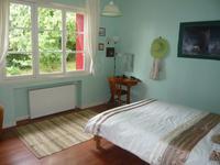 French property for sale in La Sauvetat Sur Lede, Lot-et-Garonne - €221,500 - photo 8