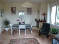 French property for sale in La Sauvetat Sur Lede, Lot-et-Garonne - €221,500 - photo 6