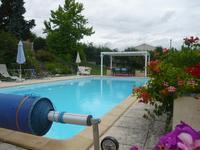 French property for sale in La Sauvetat Sur Lede, Lot-et-Garonne - €221,500 - photo 3