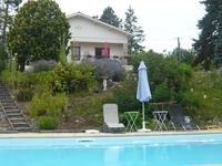 French property, houses and homes for sale inLa Sauvetat Sur LedeLot-et-Garonne Aquitaine