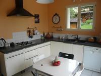 French property for sale in La Sauvetat Sur Lede, Lot-et-Garonne - €221,500 - photo 4